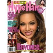Hype Hair Magazine at Kmart.com