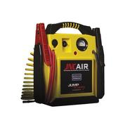 SOLAR Jump-N-Carry 12 Volt Jump Starter/Air Compressor/Power Source at Sears.com