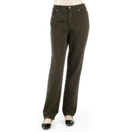 Gloria Vanderbilt Women's Amanda Pants at Sears.com