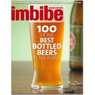 Imbibe Magazine at Sears.com