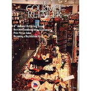 Gourmet Retailer Magazine at Sears.com
