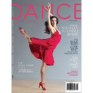 Dance Magazine at Kmart.com