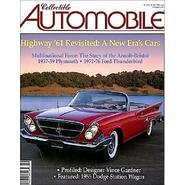 Collectible Automobile Magazine at Kmart.com