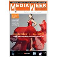 Mediaweek Magazine at Kmart.com