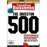 Canadian Business Magazine at Kmart.com