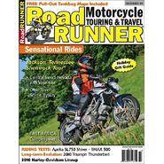 RoadRUNNER Magazine at Kmart.com