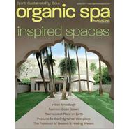 Organic Spa Magazine at Sears.com