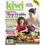 Kiwi Magazine at Kmart.com