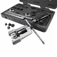 KD Tools Double Flaring Tool Kit at Sears.com