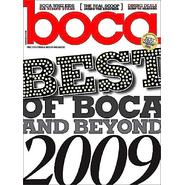 Boca Raton Magazine at Kmart.com