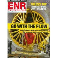 Enr Magazine at Kmart.com