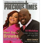 Precious Times Magazine at Sears.com
