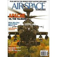 Air & Space/Smithsonian Magazine at Kmart.com