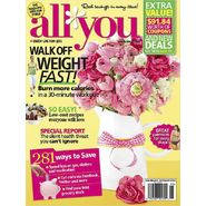 All You Magazine at Sears.com