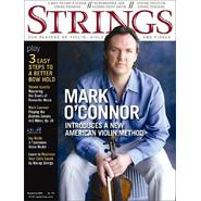 Strings Magazine at Kmart.com