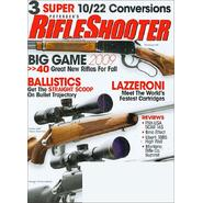 Rifleshooter Magazine at Kmart.com