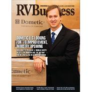 RV Business Magazine at Kmart.com