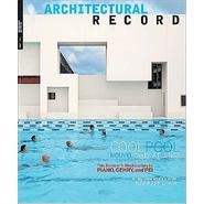 Architectural Record Magazine at Sears.com