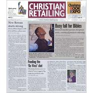 Christian Retailing Magazine at Kmart.com