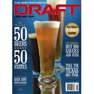 Draft Magazine at Sears.com