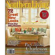 Southern Living at Kmart.com
