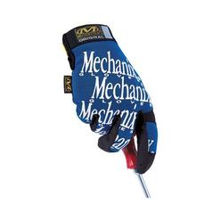 Mechanix Wear Original Glove Blue/XX-Large at Kmart.com