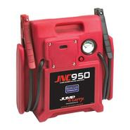 SOLAR Jump-N-Carry 12V Jump Starter - 2000 Peak Amps at Kmart.com