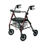 Medline Bariatric Rollator at Kmart.com