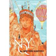 The New York Quarterly at Kmart.com