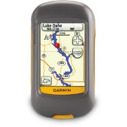 "Garmin Dakota 10 DAKOTA10 20 Hr. 2.6"" Handheld Touchscreen Outdoor GPS Navigation System at Kmart.com"
