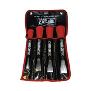 Ken-tool Hard Cap 4 Piece Cold Chisel Set at Kmart.com