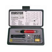Master Appliance 4 in 1 Heat Tool Kit at Kmart.com