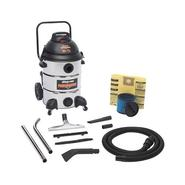 Shop-Vac&#174 Professional 16 Gallon Stainless Steel Vacuum at Sears.com
