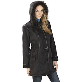 Excelled Women's Hooded Jacket at Sears.com