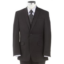 Structure Men's Solid Suit Jacket at Sears.com