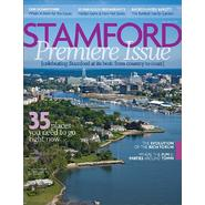 Stamford Magazine at Kmart.com