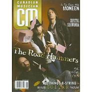 Canadian Musician at Kmart.com