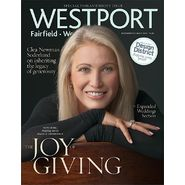 Westport Magazine at Kmart.com