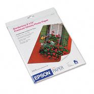 Epson Premium Photo Paper at Kmart.com