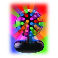 "Creative Motion 10"" Rotating Disco Ball Light at Kmart.com"