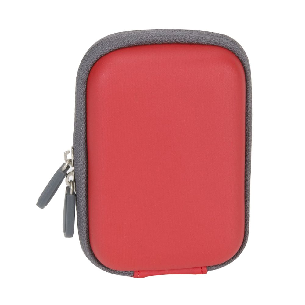 EVA Camera Case - Red