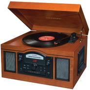 Crosley Archiver - USB Turntable at Kmart.com