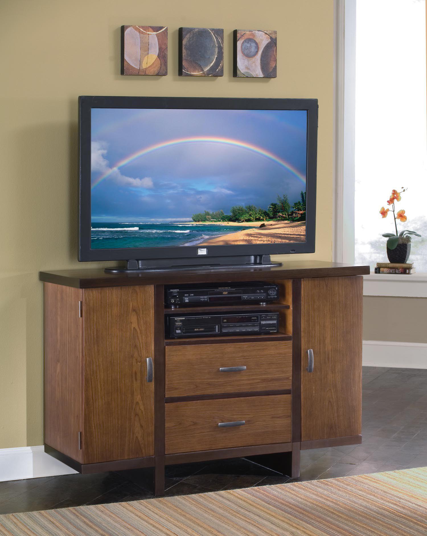 Home Styles Omni Compact Credenza