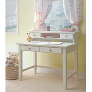Home Styles Naples Student Desk & Hutch at Kmart.com