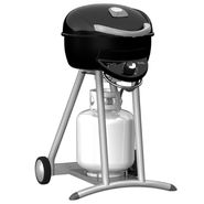 Char-Broil Patio Bistro Compact Gas Grill at Sears.com
