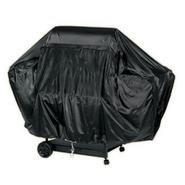 Char-Broil Charcoal Cart Style Grill Cover at Sears.com
