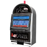 Trademark Poker Video Poker Touch Screen - Bar Top Casino Style - 7 in 1 at mygofer.com