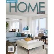 East Coast Home + Design (2 year) at Sears.com