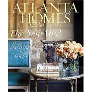 Atlanta Homes & Lifestyles (2 year) at Sears.com