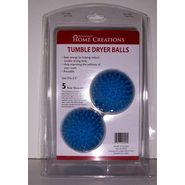 Innovative Home Creations Dryer Balls - 2 Pack at Kmart.com